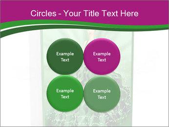0000072979 PowerPoint Template - Slide 38