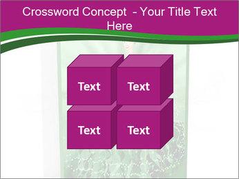 0000072979 PowerPoint Template - Slide 39
