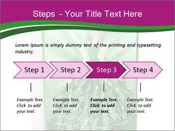 0000072979 PowerPoint Template - Slide 4