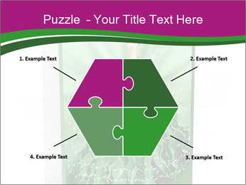 0000072979 PowerPoint Template - Slide 40
