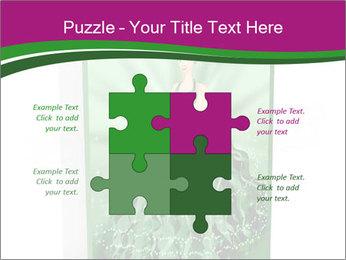 0000072979 PowerPoint Template - Slide 43