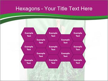 0000072979 PowerPoint Template - Slide 44