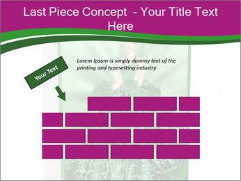 0000072979 PowerPoint Template - Slide 46
