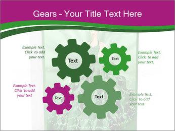 0000072979 PowerPoint Template - Slide 47