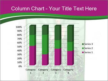 0000072979 PowerPoint Template - Slide 50