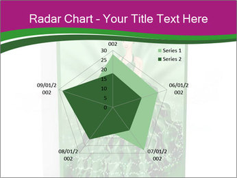 0000072979 PowerPoint Template - Slide 51