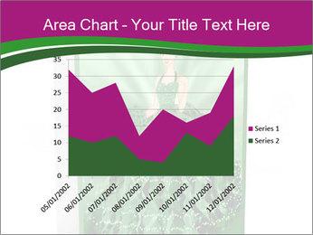 0000072979 PowerPoint Template - Slide 53