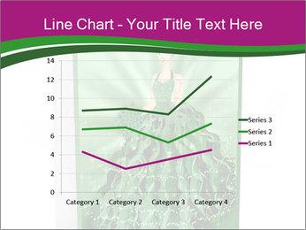 0000072979 PowerPoint Template - Slide 54
