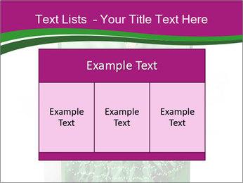 0000072979 PowerPoint Template - Slide 59