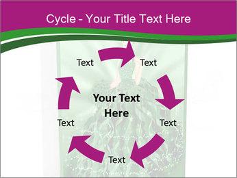 0000072979 PowerPoint Template - Slide 62