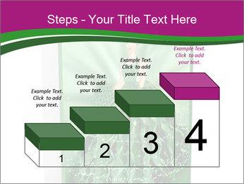 0000072979 PowerPoint Template - Slide 64