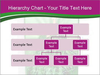 0000072979 PowerPoint Template - Slide 67
