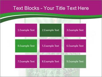 0000072979 PowerPoint Template - Slide 68