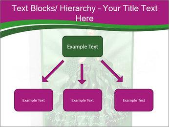 0000072979 PowerPoint Template - Slide 69