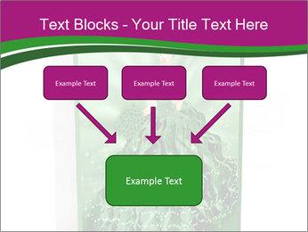0000072979 PowerPoint Template - Slide 70