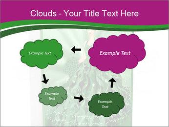 0000072979 PowerPoint Template - Slide 72