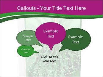 0000072979 PowerPoint Template - Slide 73
