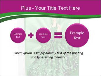 0000072979 PowerPoint Template - Slide 75