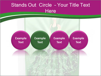 0000072979 PowerPoint Template - Slide 76