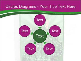 0000072979 PowerPoint Template - Slide 78