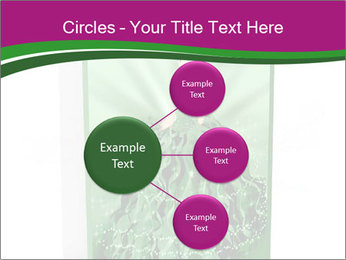 0000072979 PowerPoint Template - Slide 79