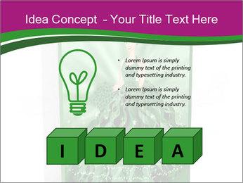 0000072979 PowerPoint Template - Slide 80