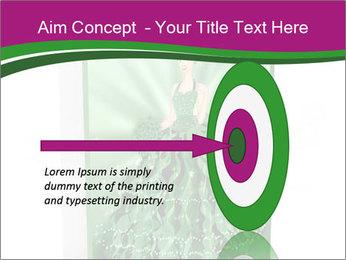 0000072979 PowerPoint Template - Slide 83