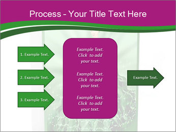 0000072979 PowerPoint Template - Slide 85