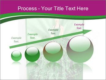 0000072979 PowerPoint Template - Slide 87