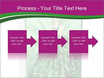 0000072979 PowerPoint Template - Slide 88