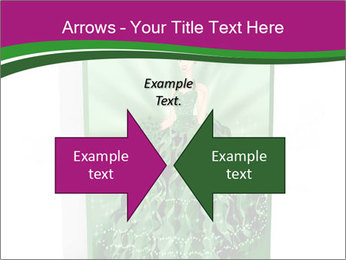 0000072979 PowerPoint Template - Slide 90