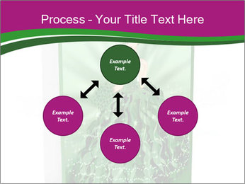 0000072979 PowerPoint Template - Slide 91