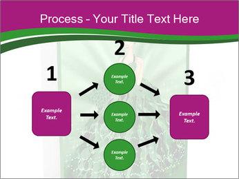 0000072979 PowerPoint Template - Slide 92