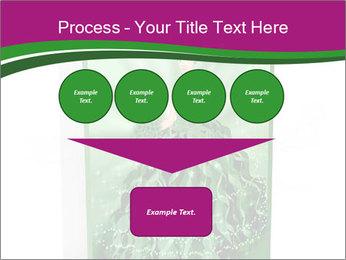 0000072979 PowerPoint Template - Slide 93