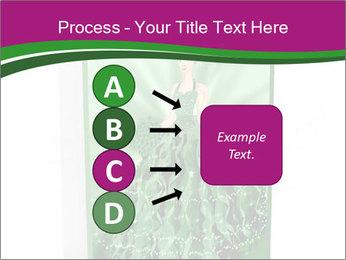 0000072979 PowerPoint Template - Slide 94