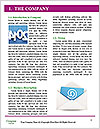 0000072979 Word Templates - Page 3