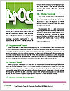 0000072979 Word Templates - Page 4