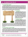 0000072979 Word Templates - Page 8