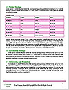 0000072979 Word Templates - Page 9