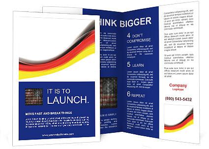 0000072980 Brochure Template