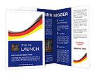 0000072980 Brochure Templates