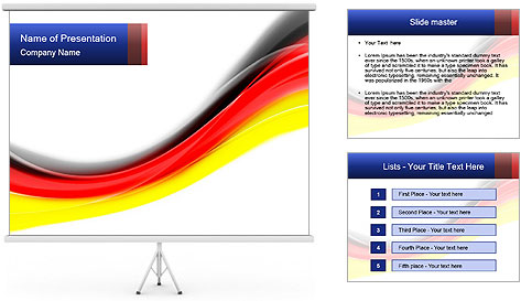 0000072980 PowerPoint Template