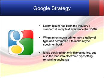 0000072980 PowerPoint Templates - Slide 10