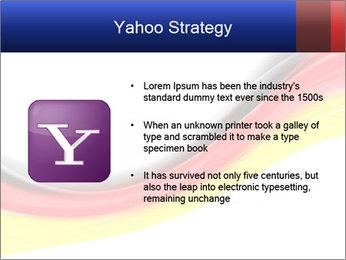 0000072980 PowerPoint Templates - Slide 11