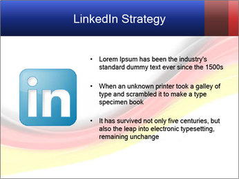 0000072980 PowerPoint Templates - Slide 12