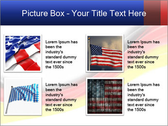 0000072980 PowerPoint Templates - Slide 14