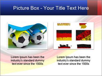 0000072980 PowerPoint Templates - Slide 18