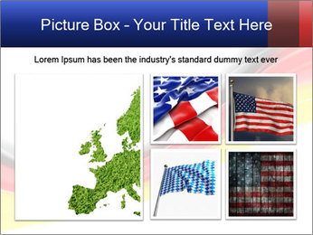 0000072980 PowerPoint Templates - Slide 19