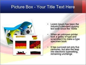 0000072980 PowerPoint Templates - Slide 20