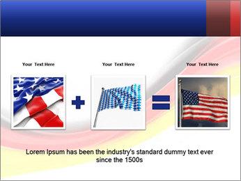 0000072980 PowerPoint Templates - Slide 22